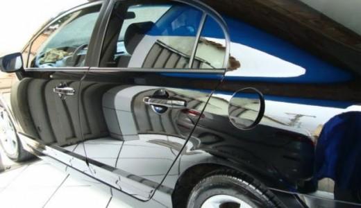 cristalizacao-automotiva